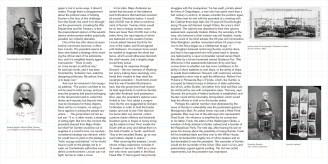 Disunion page 6-7 (spread)