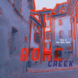 Bone Creek