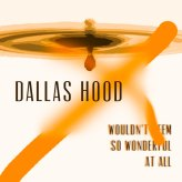 Dallas Hood