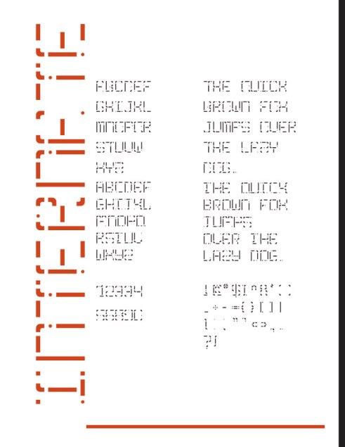 WIN12_ART256_PRO3_Catalog_Mallow-6