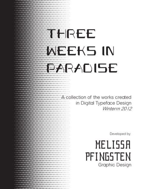 WIN12_ART256_PRO3_Catalog_MelissaPfingsten-1