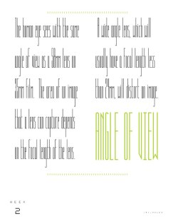 WIN12_ART256_PRO3_Catalog_Miles-4