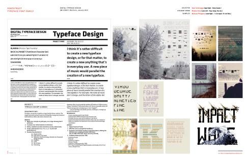 Digital Type Design: Extended Bit Depth