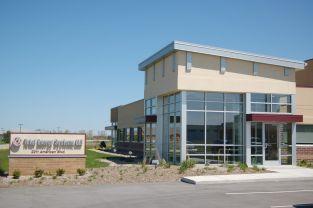 Total Energy Systems, LLC