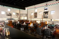 perrys-cherry-diner-2-int