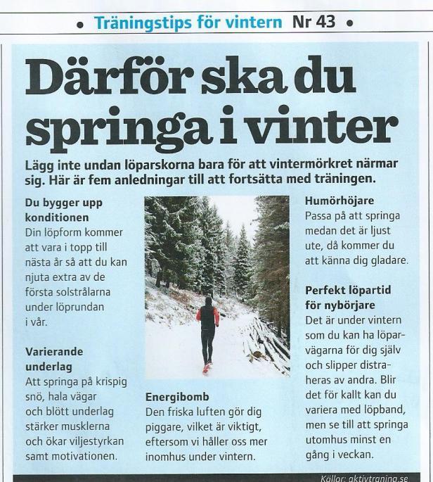 vintertrc3a4ning