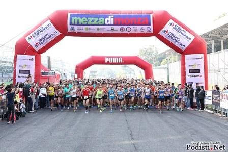 Monza5a
