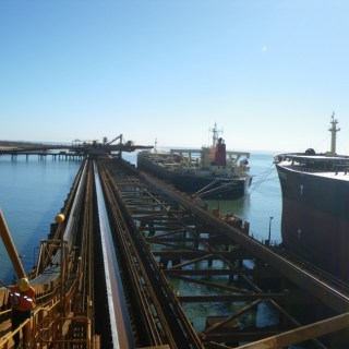 iron-ore-port-facility