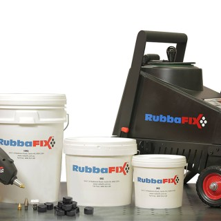rubbafix-gallery-product-range
