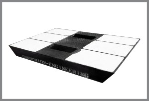 conveyor-menu