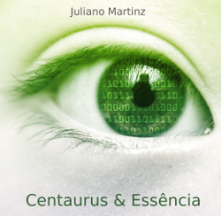 Romance Centaurus & Essência na Hotmart