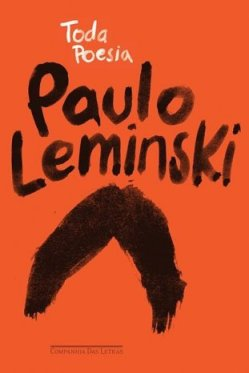 Comprar Livro Toda Poesia - Paulo Leminski