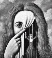 Crônicas depressivas
