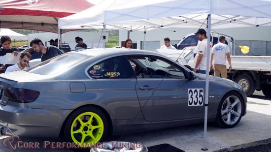 Race24