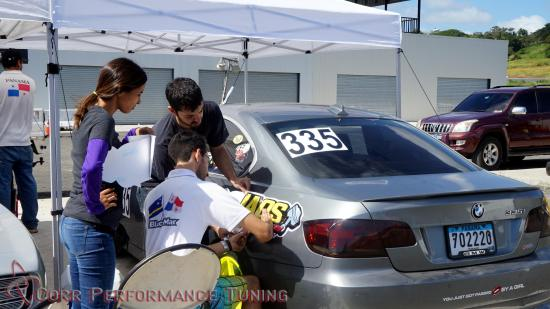 Race26