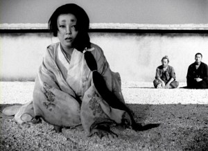 Machiko_Kyo_in_Rashomon