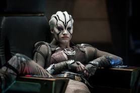 star-trek-beyond-jaylah