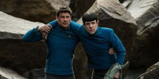 Star-Trek-Beyond-Spock-Bones