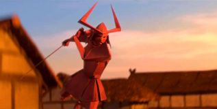 kubo-and-the-two-strings-official-trailer-13