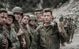 sam-worthington-hacksaw-ridge
