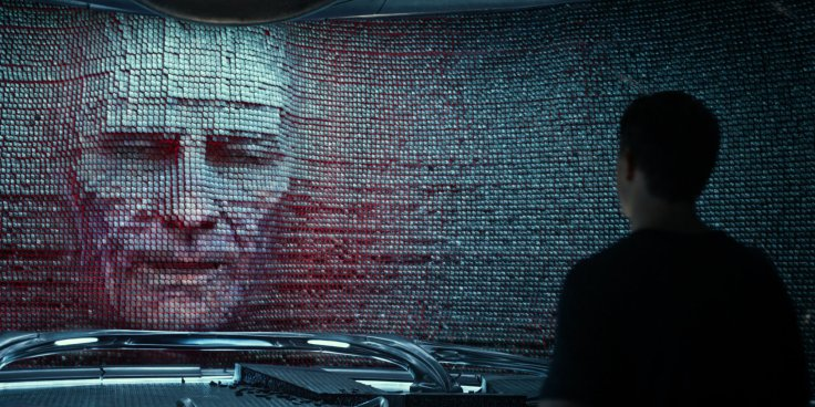 power-rangers-2017-movie-zordon