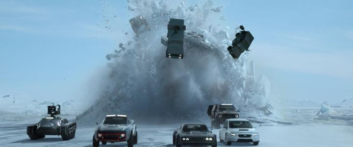 Fate-of-the-Furious-The-2-News