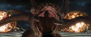 guardians-of-the-galaxy-2-trailer-image-1