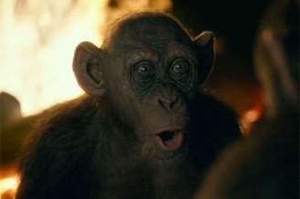 first-clip-war-for-the-plnet-of-the-apes-1-696x464