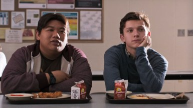 Tom-Holland-Spider-Man-Homecoming