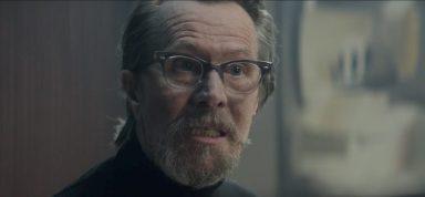 Half-tinted-glasses-Gary-Oldman-in-The-Hitmans-Bodyguard-2017