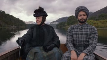 580160-victoria-and-abdul-judi-dench-ali-fazal