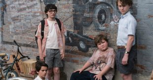 It-Movie-2017-Cast-Photos-Pennywise-Losers-Club