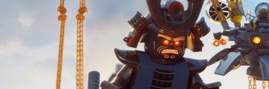 lego-ninjago-movie-slice-600x200