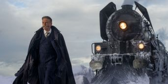 landscape-1493993578-kenneth-branagh-murder-on-the-orient-express