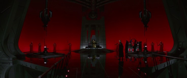 Snoke_throne_room