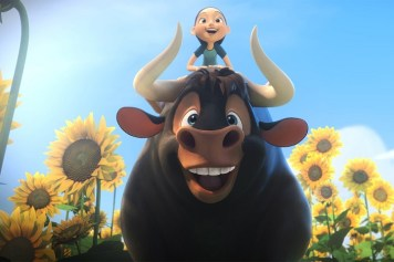 ferdinand-movie