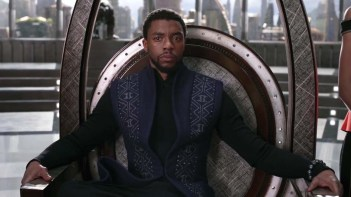 black-panther-rise-trailer-feature-img