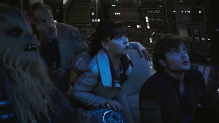 star-wars-solo-chewbacca-beckett-qira-han-1024x576