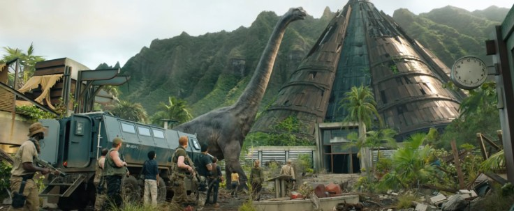 jurassic-world-2-fallen-kingdom-photo-1007113