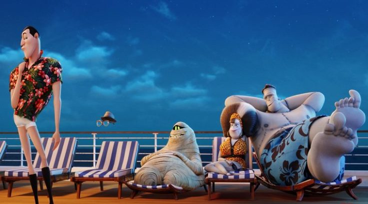 hotel-transylvania-3-summer-vacation-759