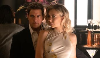 mission-impossible-fallout-tom-cruise-vanessa-kirby