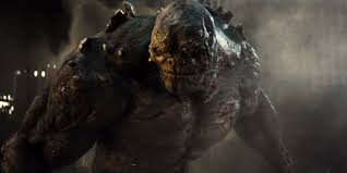 Doomsday and