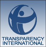 Maldives: Transparency Maldives granted Rf1m to assess financing of political parties