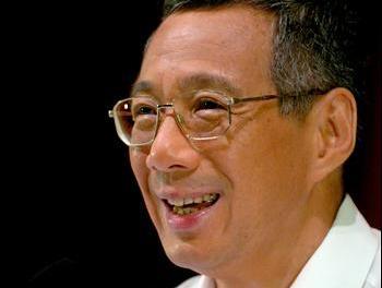 Singapore: CPIB Probe into SCDF and CNB