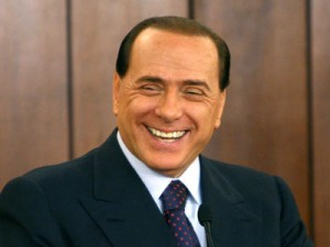 Italy: Silvio Berlusconi scores another victory by statute of limitations