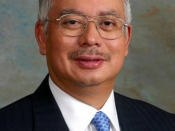 Malaysia: PM accused of using public funds for daughter's party