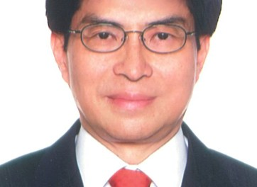 Hong Kong: Sun Hung Kai Properties executive director arrested for bribery