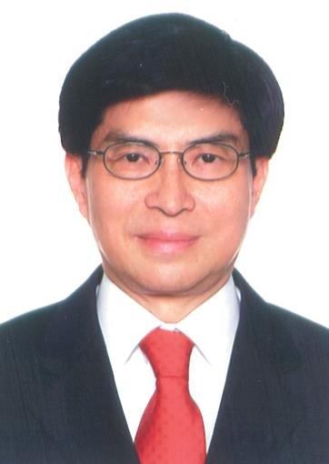 Hong Kong: Sun Hung Kai Properties executive director arrested for bribery