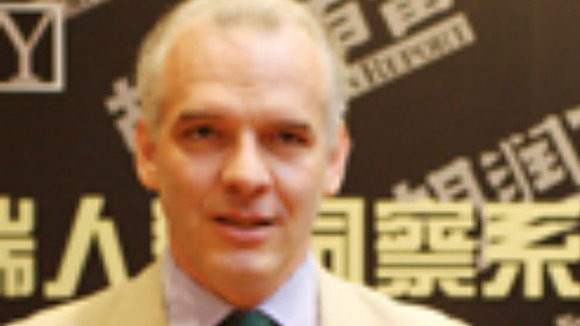 China: After Bo's exit, UK asks China to investigate Briton's death
