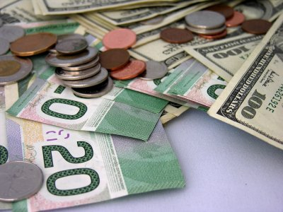 Australia: Senior Reserve Bank officials come under scrutiny over bribe scandal